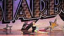 contemporary, contemporary dance, modern dance, contemporary class, contemporary dance class, modern dance, modern dance class