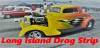 li drag racing pic website.png