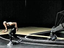 basketball 217x162.png