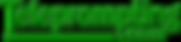 Teleprompting.com logo