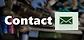 contact_thumb.png