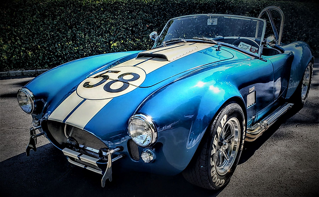 shelby cobra.png