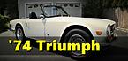 74 triumph_thumb.png