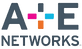 a-e-networks-logo_edited.png