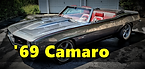 69 camaro_thumb.png