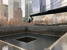 9-11 memorial 217x162.png