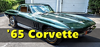 65 corvette_thumb.png