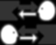 interrotron system
