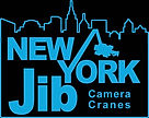 New York Jib Camera Cranes for TV and Live Events