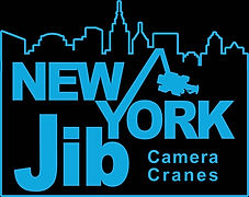 NY Jib Caera Cranes for Producton and Live Events