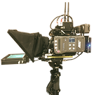 steadicam%20prompter_edited.png