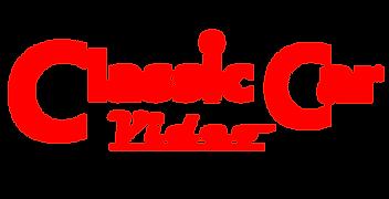 Copy of web logo.png