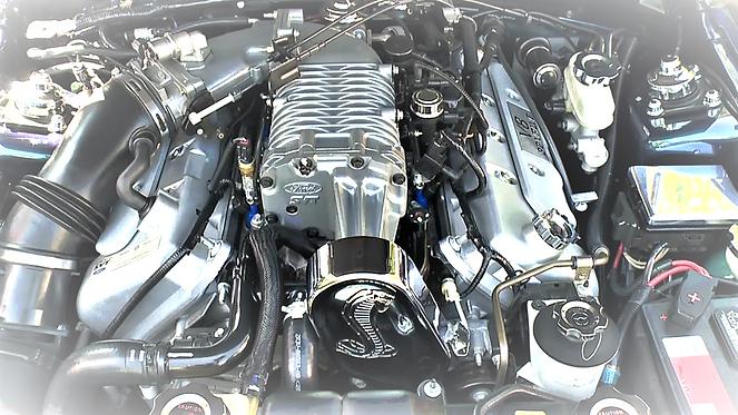 engine shot.png