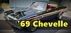 chevelle_thumb.png