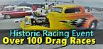 drag race 01.png