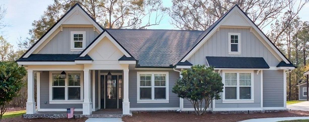 Home Page House.JPG