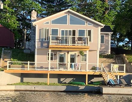 LakeHouse HiR Crop.jpg