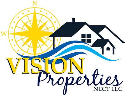 Vision Properties Logo (1).jpg