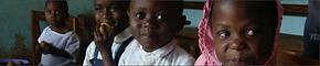 Congo Children's Fund