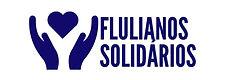 FLULIANOS_edited.jpg