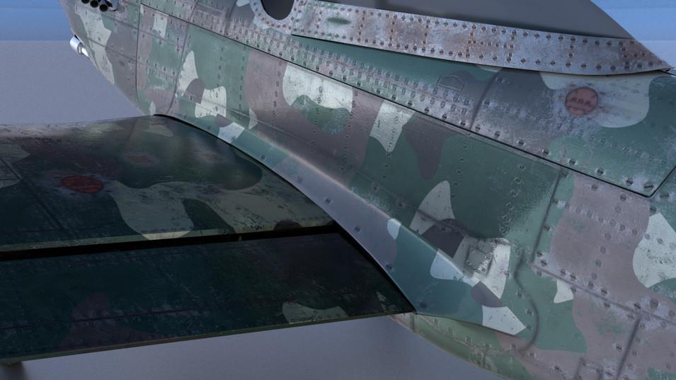 Mustang_3_C_Camo copy.jpg