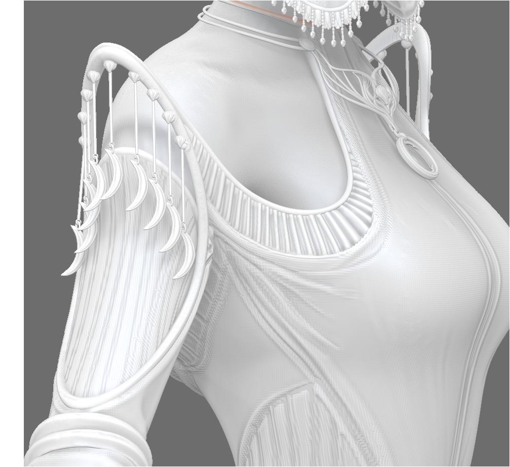 moon_goddess_detail_comp.png