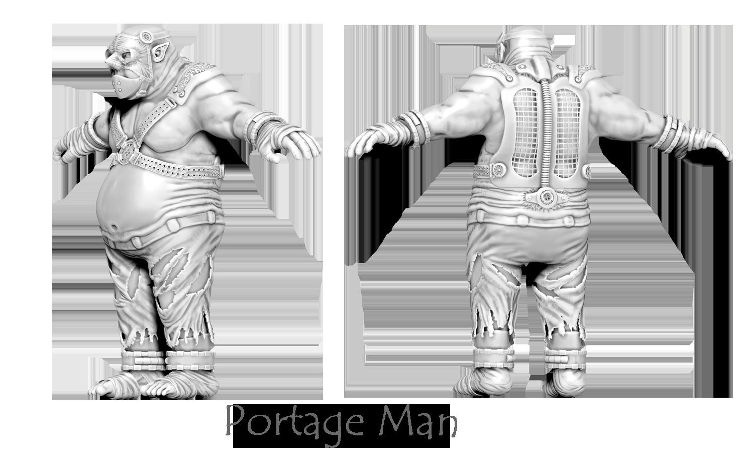 PortageMan_09-05-2018.png