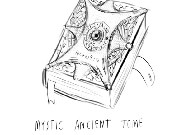 Ancient Tome.jpg