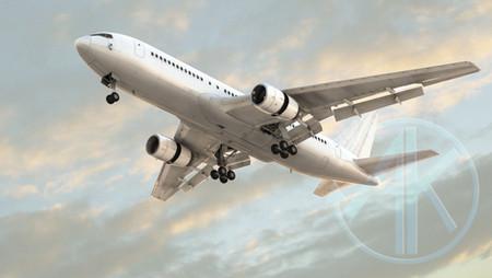 767FullComp.jpg