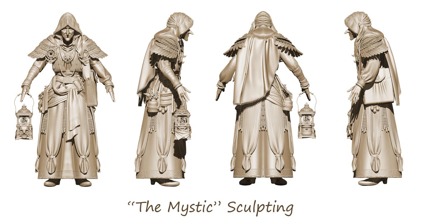 mystic_Comp.png