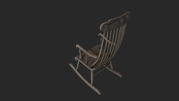 Chair (1).png