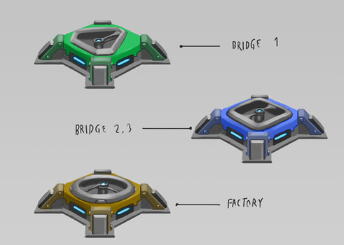 Bridge switch_concept.jpg