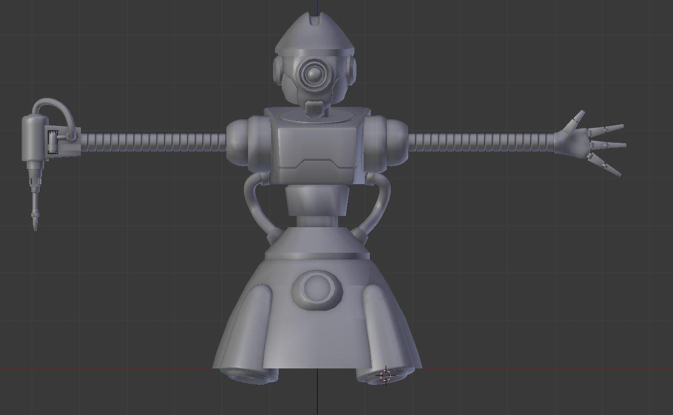 robotB1.JPG.jpg