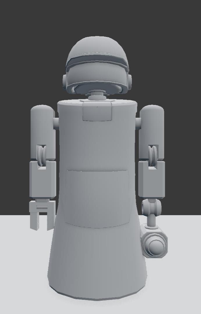 robot3_3.png