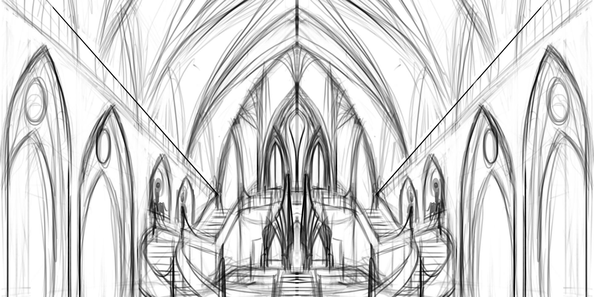 Royal_Concept1.jpg