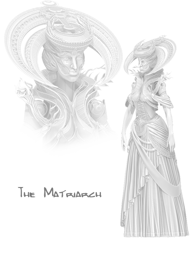 matriarch_full_comp.png