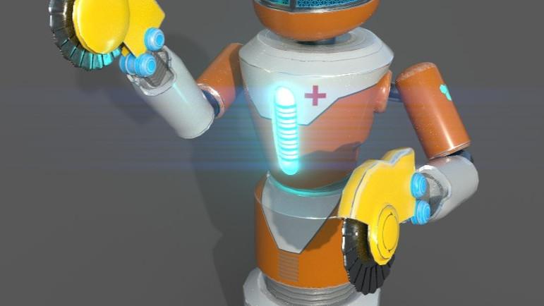 robot1.jpg