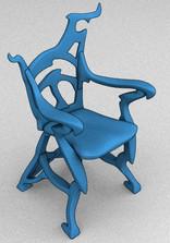 ChairColor.jpg