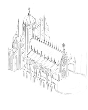 Royal Temple_sketch_v06.jpg