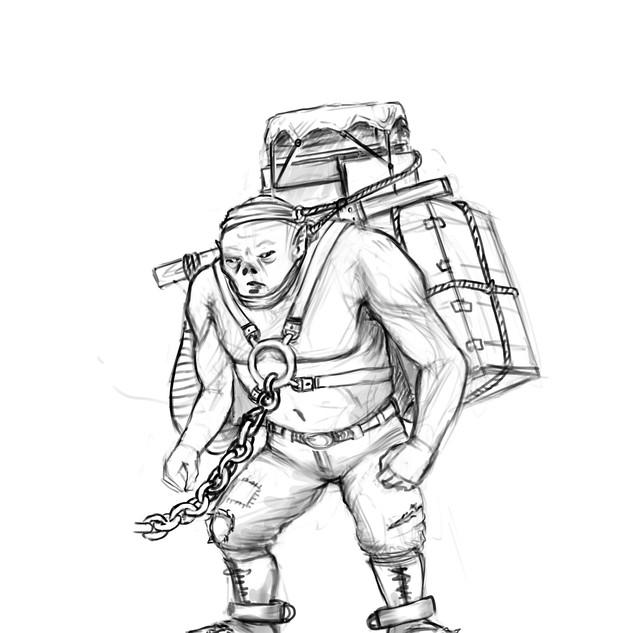 Portage man.jpg