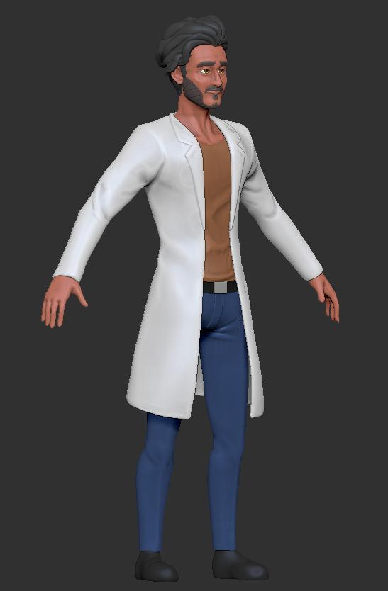 medical pro8.PNG