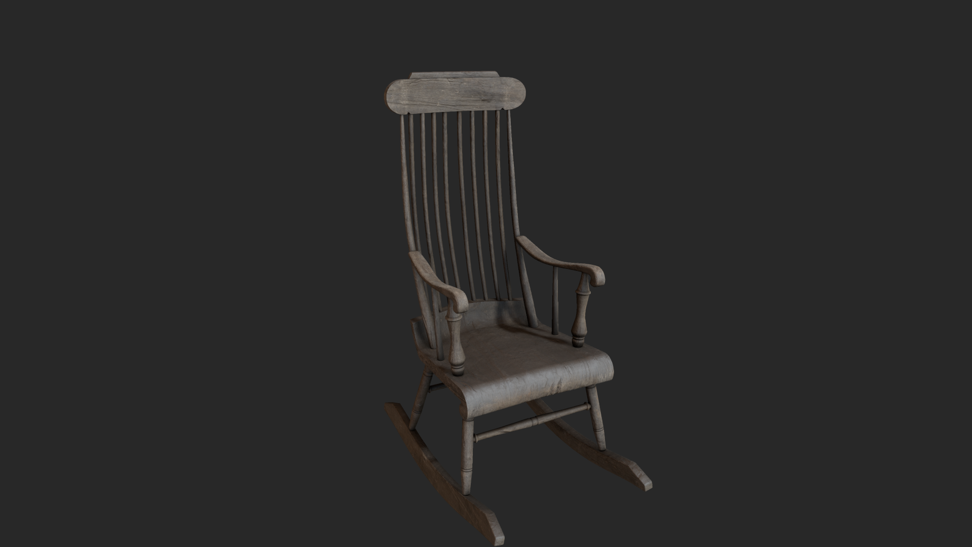 Chair (2).png