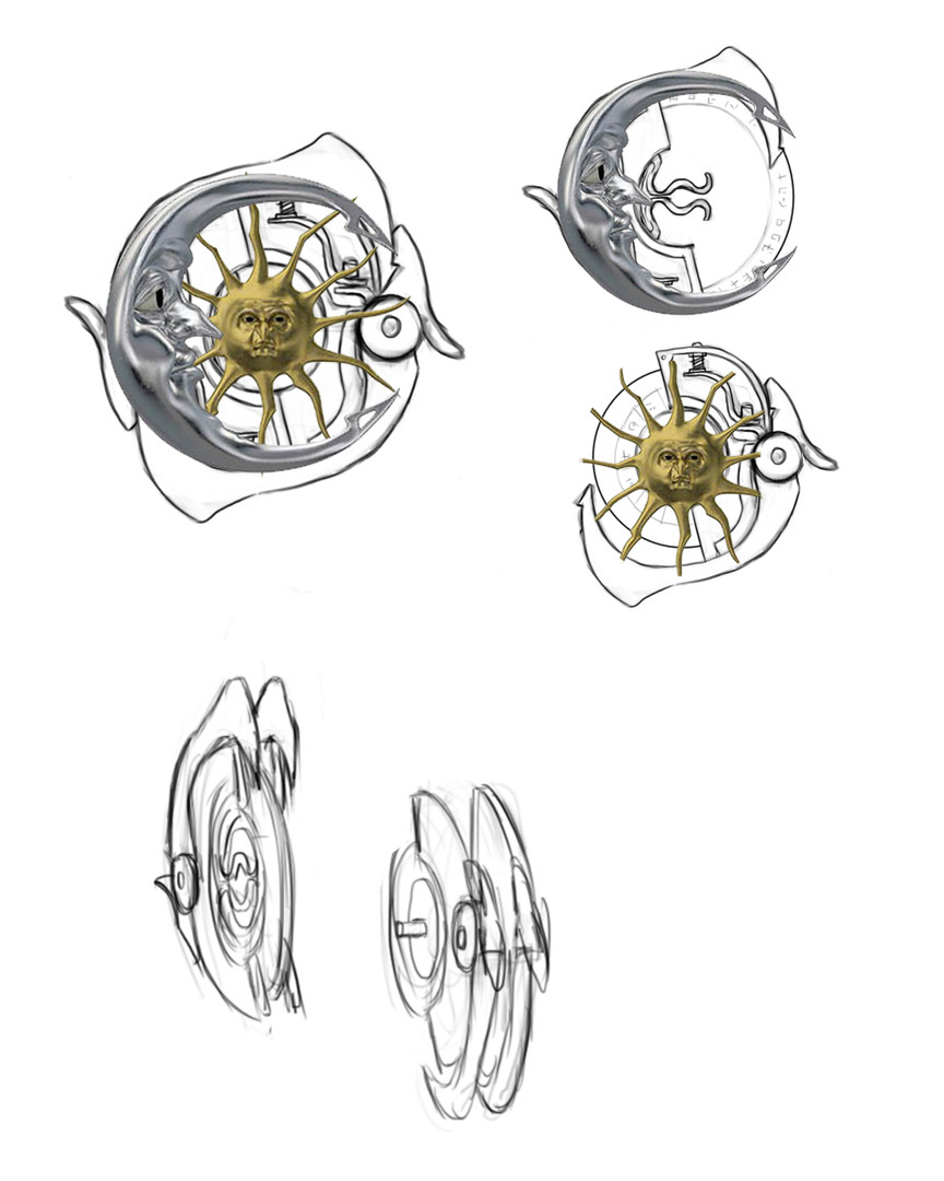Sun Moon Medallions_cover.jpg