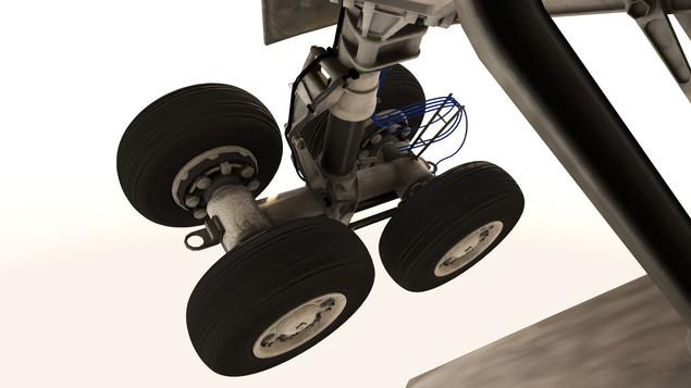 Wheels5.jpg