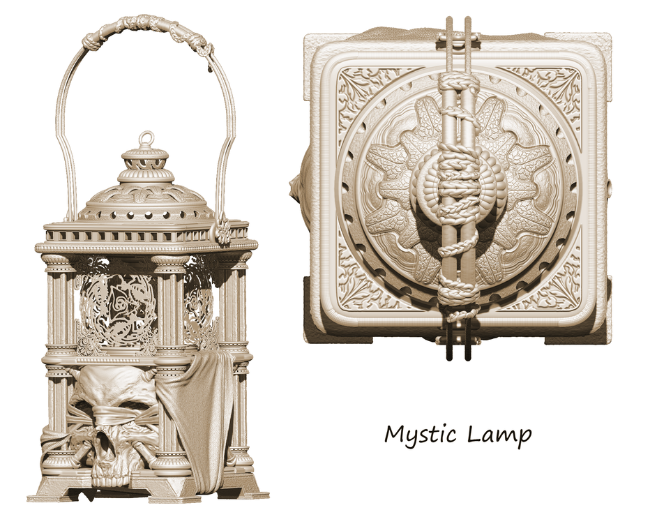 lamp_comp.png