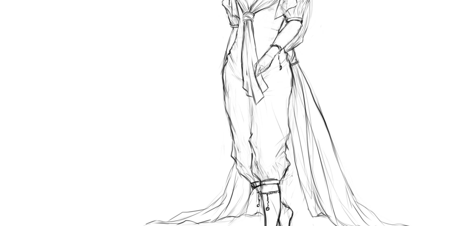Mica_Wedding dress_sketch.jpg