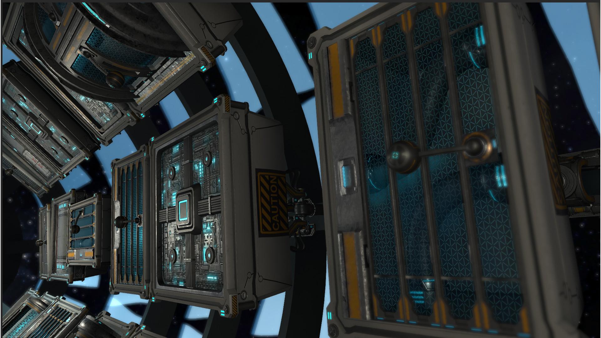 TORS_Caps_0002_Layer 2.jpg