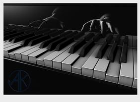 Piano_Reflection.png