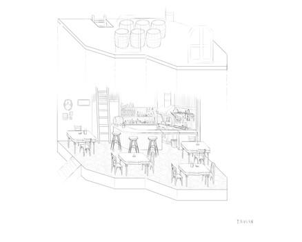 Tavern_sketch design_v03.jpg