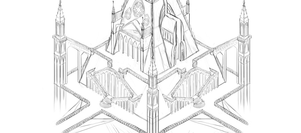 Earth_Temple_Layout_exterior.jpg